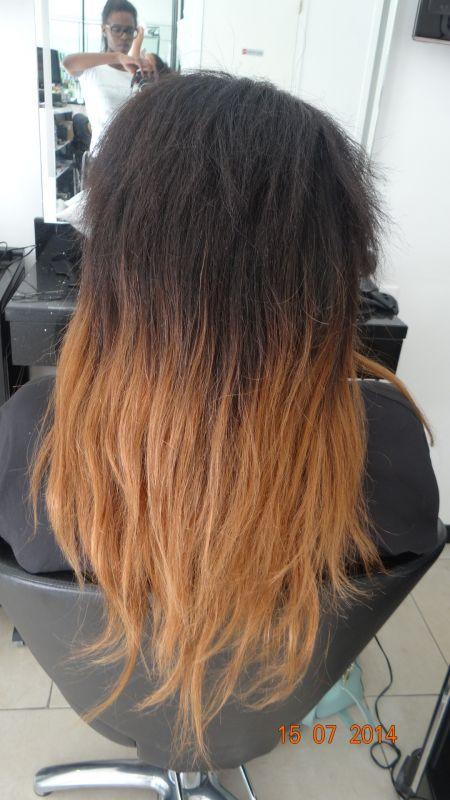extensions de cheveux le tissage coiffeur visagiste marseille djoyli coiffure. Black Bedroom Furniture Sets. Home Design Ideas